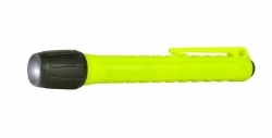 Lanterna atex Underwater Kinetics UK2AAA eLED Pen Light S