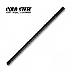 Cold Steel - Baston Escrima Stick baston, lupte, arte, martiale, polipropilena