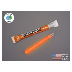 Bete chemoluminiscente Cyalume Snaplight ORANGE carlig, tactical, gear, bat, luminos