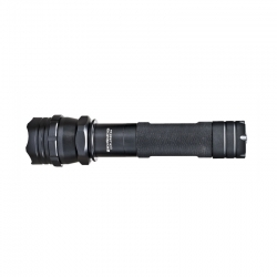 Lanterna tactica NightSearcher Explorer XP-G 300lm