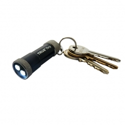 Lanterna True Utility TinyTorch
