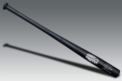 Cold Steel - Bata de baseball din polipropilena Brooklyn Whopper
