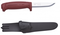 Cutit Morakniv Basic 511 allround knife, carbon steel 12147